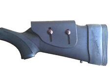 Adjustable Kydex Cheek Rest Riser HS Precision / Bell & Carlson - Universal