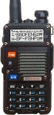 BaoFeng BF-F8HP BaoFeng's Only TRI-POWER 1, 4, 8 Watt USA Warranty Dual Radio