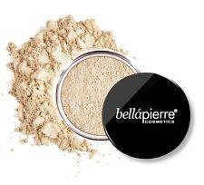 Bellapierre Mineral Foundation Powder - ULTRA - Original 9g jar