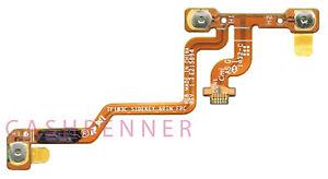 Ein An Aus Flex Lautstärke Schalter Power Volume Button Key Asus Transformer Pad