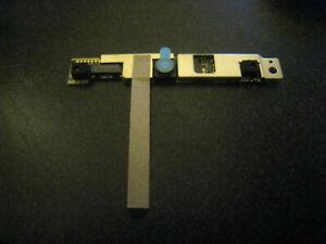 Dell Latitude E5430 E5530 E6230 E6330 E6430 E6430 E6530 Webcam Camera Y4TWT