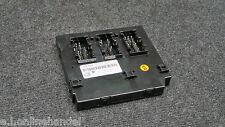 AUDI A1 8X Q3 8U Bordnetz Leistungsmodul Sitzheizung Xenon 8X0 907 063 R