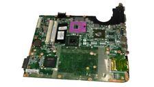 Genuine HP Pavilion DV7-1000 Intel Motherboard P/N 516292-001