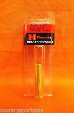 HORNADY Reloading Tools LNL 45/70 Government Modified Case #A4570
