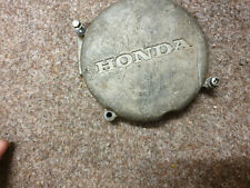 Honda CR 80 1985 stator cover