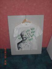 Batman Joker Arkham Asylum Shirt - Männer S