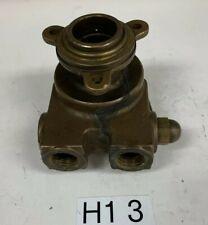 Brass Pump Model 104e240f11bc075 Fast Shipping Warranty