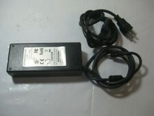 NEPTUNE SYSTEMS APEX COMPATIBLE POWER SUPPLY PS36-US 36W 24VDC AC ADAPTER