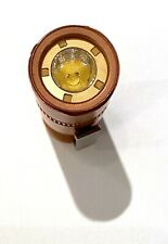 Muyshondt Beagle Copper Electric EDC Flashlight Torch