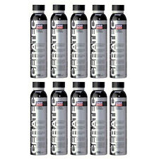 Liqui Moly Ceratec Engine Oil Additive Ceramic Wear Protection 3721 10 pack