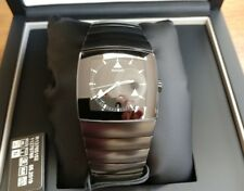 Rado Sintra Ceramic Mens   Watch R13765152