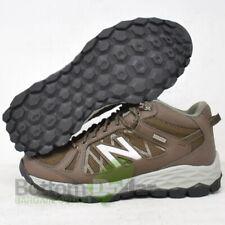 New Balance 1450WN Men's Fresh Foam Hiking Shoes Chocolate Brown/ Grey (7)
