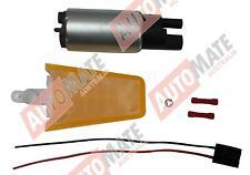 38mm intank elect pump - toyota,honda et