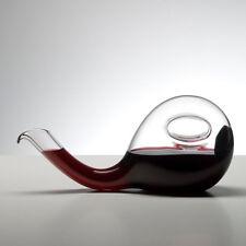 Decanter Escargot von RIEDEL 2011/02 , 1. Wahl  Weindekanter Karaffe