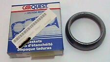CarQuest Victor Reinz F20423 Exhaust Pipe Ring Gasket