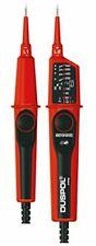 BENNING 4243602035 DUSPOL LED 1.200 V DC Spannungspr�fer Digital