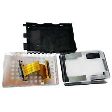 New Hard Disk Drive Caddy for Panasonic Toughbook CF-52