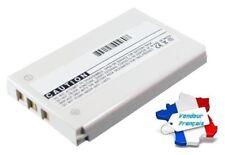 Batterie ~ Nokia 3610 / 5210 / 6500 / 6510 / ... (BLB-2)