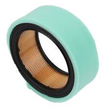 Air Filter Pre Filter For Kohler CV23 CV22 CV20S CV23S CV18S 18 HP-25HP Engine