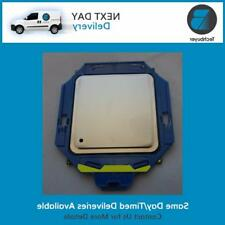 HP INTEL XEON 8 CORE CPU E5-2690 20MB 2.90GHZ - SR0L0