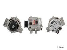 Alternator-Denso WD EXPRESS 701 21067 123 Reman fits 02-05 Honda Civic 2.0L-L4