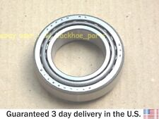 JCB BACKHOE - BEARING TAPER ROLLER (PART NO. 907/51600 907/09500)