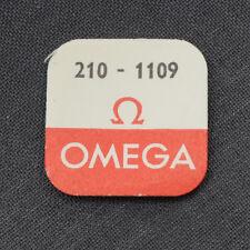 Genuine Omega 210-1109 Nos Setting Lever Omega Cal 210 Setting Lever New
