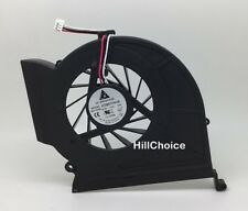 CPU Fan For Samsung R780 R770 R750 R728 R730 Laptop KSB0705HA -9J68 BA81-08489A