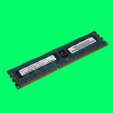 Hynix HMT125R7BFR8C-H9 TB AB-C   2 GB  DDR3 PC10600R  Speicher ECC