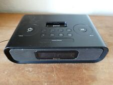 iHome Speaker Dock Radio Am/Fm Aux IP98...See Pics...Free Shipping!!