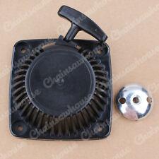 Recoil Pull Starter Fit Honda GX31 GX22 FG100 31cc 22cc 28400-ZM3-003ZA Trimmers