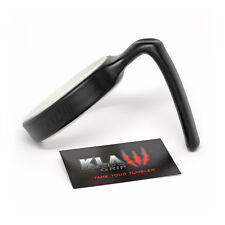 Ozark Trial/ Yeti Handle for 20oz Stainless Tumblers By Klaw Grip