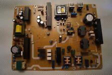 """Alimentatore Power Supply Board PE0690 a V28A00097101 per 47"""" Toshiba 47ZV635D LCD TV"""