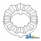 A&I Prod. Replaces A-Z699H TOOTH RING; SLIP CLUTCH