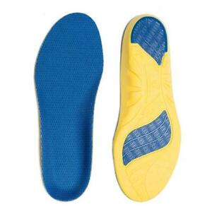 Sofsole Athlete Sport Insole IDEAL FOR ALL SPORT, FREE UK TRACKED POSTAGE