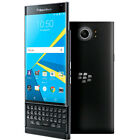 Blackberry Priv STV100-4 - 32GB - (UNLOCKED/SIM FREE)