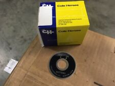 Cole-Hersee Battery Cover NSN:6160-01-564-2507 P/N:ZN82065