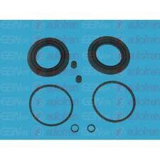 AUTOFREN SEINSA Repair Kit, brake caliper D4120