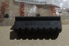 Ducati 748 996 998 NEW Damper Block Cushion Rubber Pad, Seat Unit 86610181A