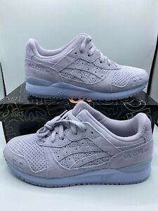 Asics Gel-Lyte III Ronnie Fieg The Palette Echo - Size 8.5 - FREE SHIPPING
