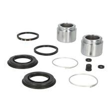 Bremssattel Reparatursatz + 2x Kolben 38mm Bremssystem ATE-LUCAS MERCEDES OPEL