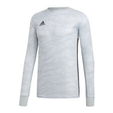 Adidas Adipro 19 Maillot de Gardien Manches Longues Gris