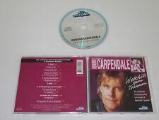 Howard CARPENDALE/world hits to Dream (Polystar 517 449-2) CD Album