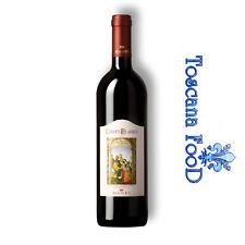 VINO CHIANTI CLASSICO D.O.C.G. - BANFI TOSCANA - ITALIAN WINE