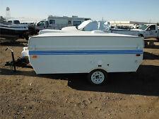 Custom Pop up decal kits jayco viking stripe kit RV trailer boat graphics USA