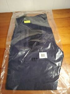 Nike Light ,Men's Flex Slim Fit Blue Golf Pant Size 38x34 New with Tags