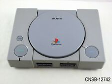 Playstation 1 Japanese Import System SCPH-9000 PS1 Japan JP Console US Seller B