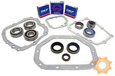 Vauxhall Combo / Tigra F10/F13/F15/F17 Gearbox Bearing Rebuild Repair Kit Set