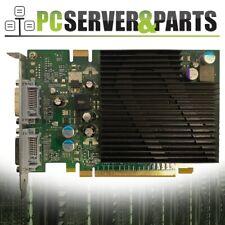 Apple Mac Pro A1186 NVidia GeForce 7300GT 256MB PCI-e Video Card 630-7876