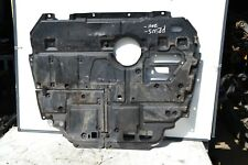 Toyota Prius Engine Under tray 1.8 Hybrid Prius Hybrid 2011 Engine Undertray